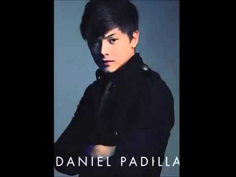 It Might Be You By Daniel Padilla
