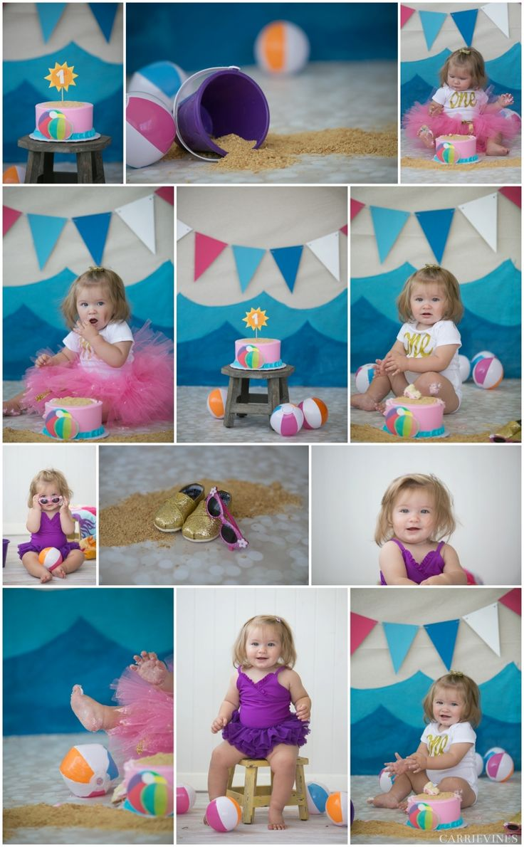 summer-beach-ball-cake-smash-photography-session-photos_carrie-vines