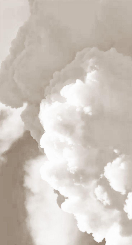 Clouds  http://www.bijouxmrm.com/ https://www.facebook.com/marc.rm.161 https://www.facebook.com/Bijoux-MRM-388443807902387/ https://www.facebook.com/La-Taillerie-du-Corail-1278607718822575/ https://fr.pinterest.com/bijouxmrm/