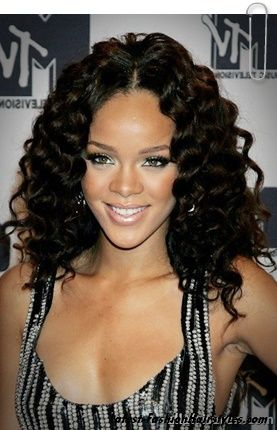 Rihanna Hairstyles 20 Best Rihanna Images On Pinterest  Hair Cut Rihanna Hairstyles