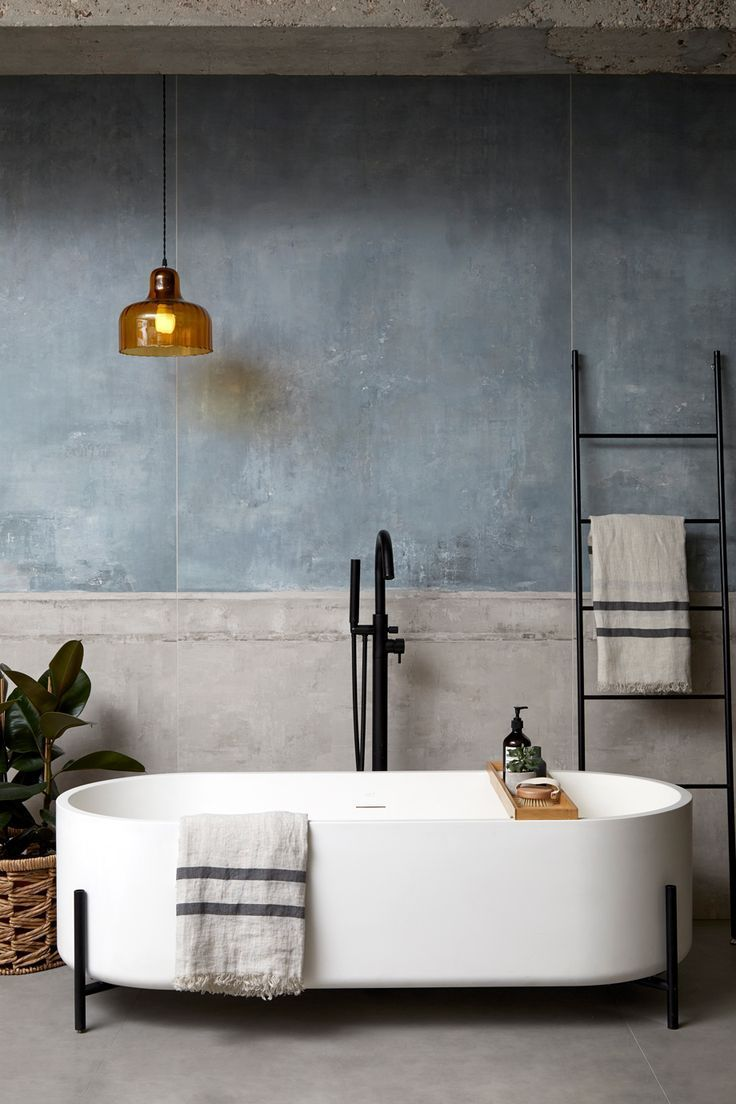 Home Decor Trends To Expect The Upcoming Season Modernes