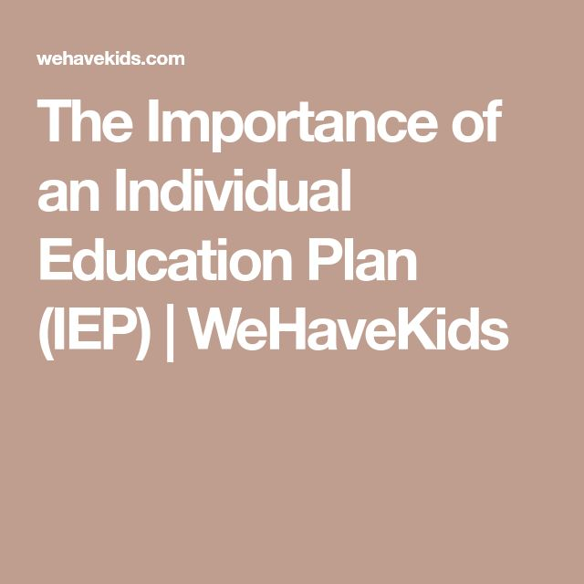 Best  Individual Education Plan Ideas On   Measurable
