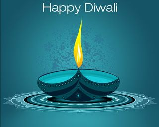Diwali wishes | diwali cards | diwali greetings | diwali scraps | diwali messages and deepavali greetings From Cyber Serviced Apartments ~ S...