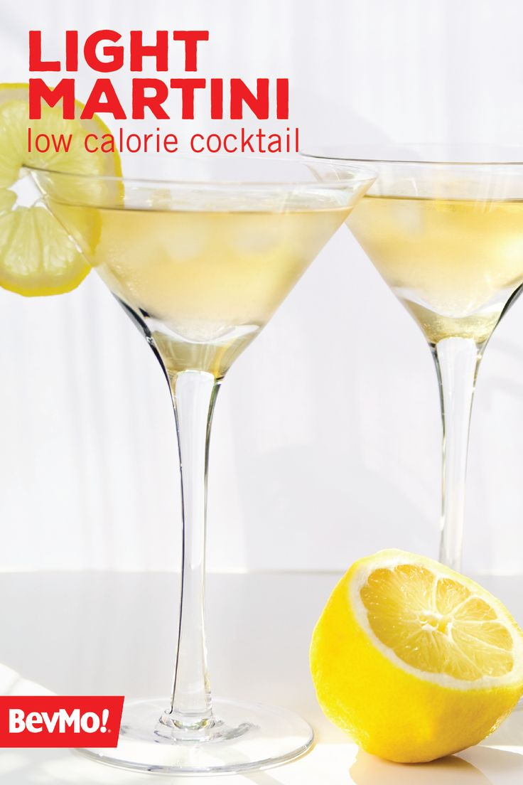 Best 25 low calorie vodka drinks ideas on pinterest low for Light cocktails with vodka