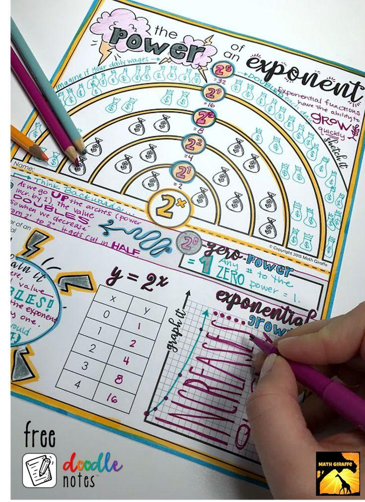 Großartig Schlüsselwörter Arbeitsblätter Mathematik Arbeitsblätter ...