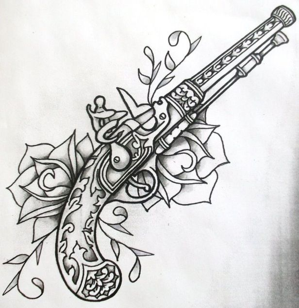 Really love this. Probs going to get this sleeved in too