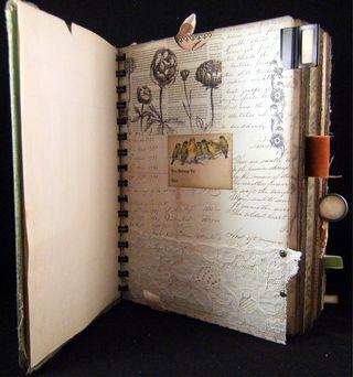 storybook journal... scrapsoftime.typepade.com