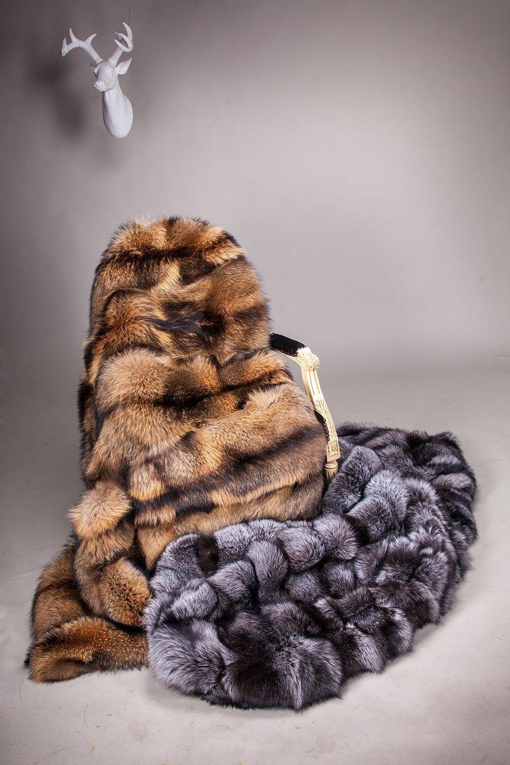 12171 besten foxes furs bilder auf pinterest pelze for Bilder fur kuchenwande