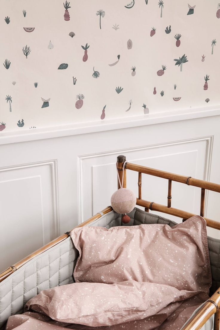 La collection Kids de Ferm Living - FrenchyFancy