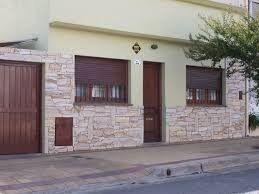 Casa En La Perla. Dueño