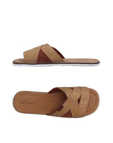 TRETORN Sandals. #tretorn #shoes #sandals