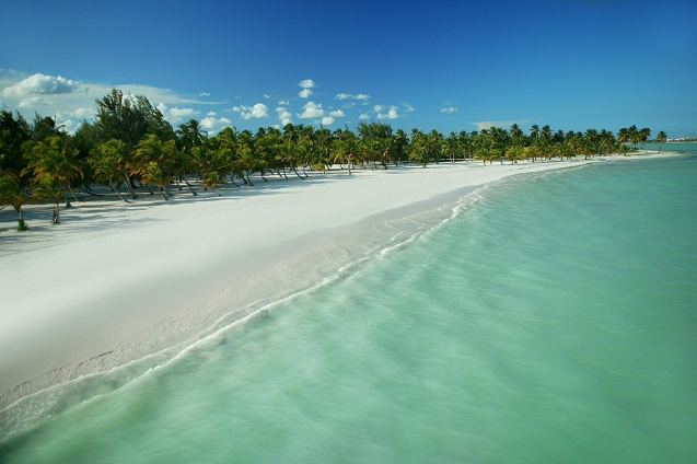 Playa Bavaro, Punta Cana - República Dominicana