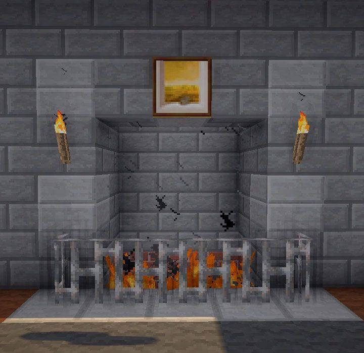 Minecraft Furniture 34 best minecraft furniture images on pinterest | minecraft stuff