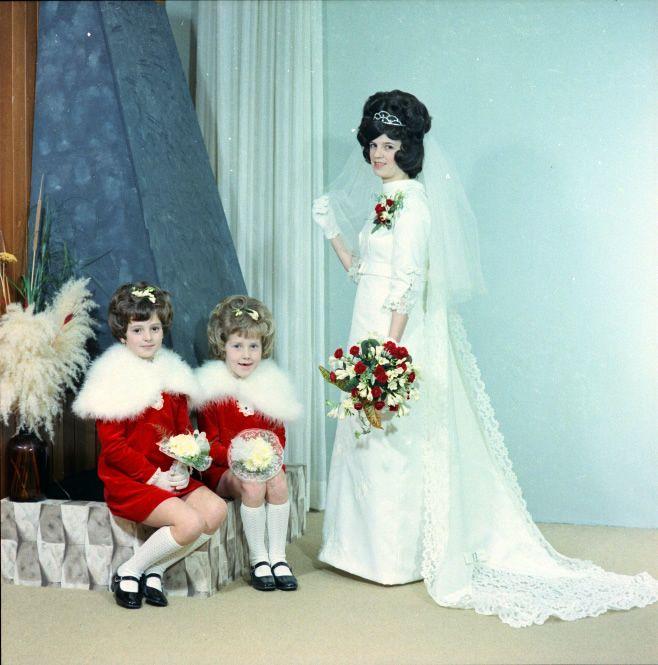 All sizes | Bruiloft Schot - de Ron | Flickr - Photo Sharing!