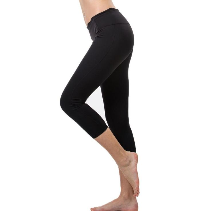 Women Yoga Sports Short Gym Tights  $34.00 Free Worldwide Shipping www.ShopDulceVida.com . #WorkWear #Dress #Outfit #simpleoutfits #casual #skirt #blouse #romper #jumpsuit #fashion #style #trends #pretty #limited #summer