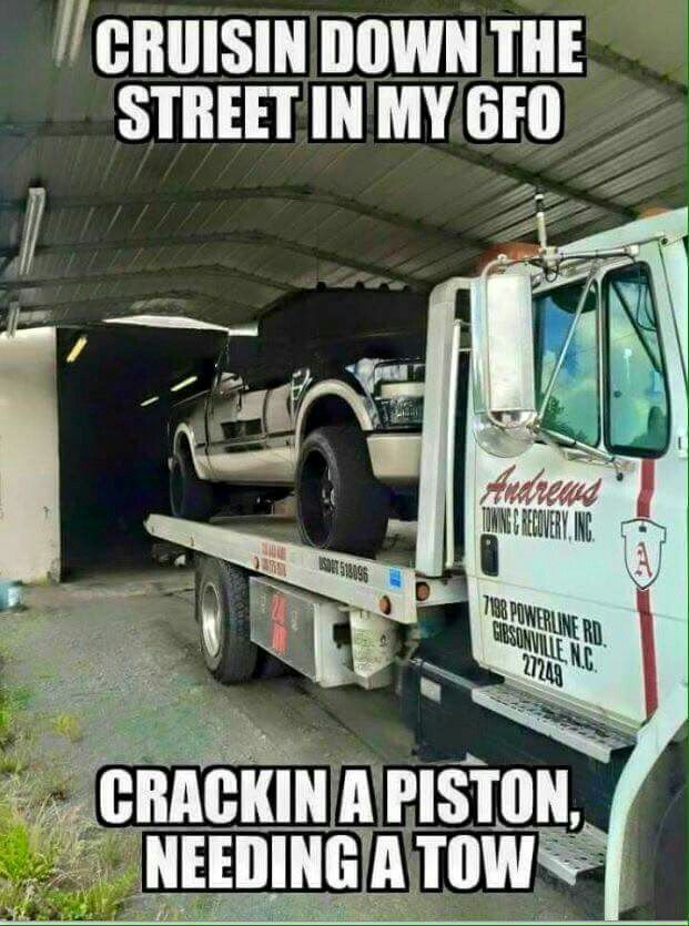 Car Humor Car Jokes Funny Shit Funny Stuff Funny Things Hilarious Stupid Stuff Sexy Cars Chevy Trucks & 60 best Ford jokes images on Pinterest | Ford jokes Truck memes ... markmcfarlin.com