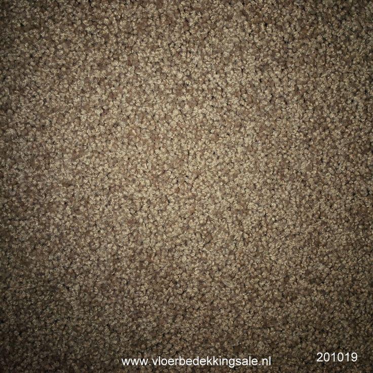 tapijt 500 cm breed - Google zoeken