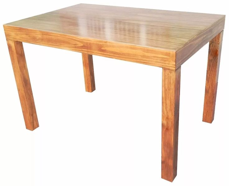 52 best muebles melamina images on pinterest furniture for Muebles asia