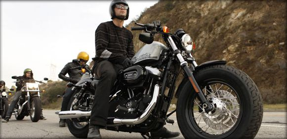 Used Motorcycle Dealers Texas - Contact At (254) 554-7953