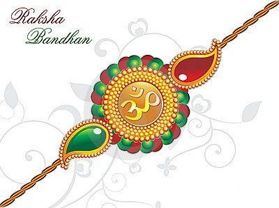 Happy Rakhi Raksha Bandhan 2016. Rakhi Raksha Bandhan Pictures, Status, Messages, Wishes. Happy Rakhi Raksha Bandhan 2016 Status. Rakhi Pictures, Status.