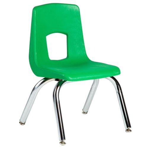11 best Preschool Chairs images on Pinterest
