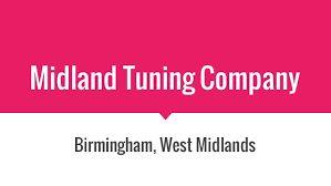 #MidlandRemappingCompany #Birmingham #Midlands http://midlandtuningcompany.co.uk/services/egr-deletion-birmingham