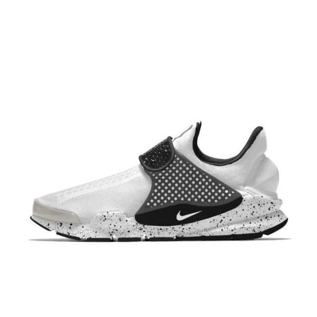 Nike Sock Dart iD Men's Shoe