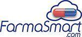 En nuestra farmacia a domicilio puedes realizar tu solicitud online con asesoramiento profesional. Para comprar con comodidad, visita Farmasmart, tu farmacia a domicilio en DF.