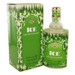 4711 Ice Eau De Cologne (Unisex) By Maurer & Wirtz
