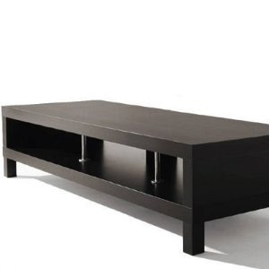 17 best images about tv stands on pinterest wall mount for Meuble audio ikea