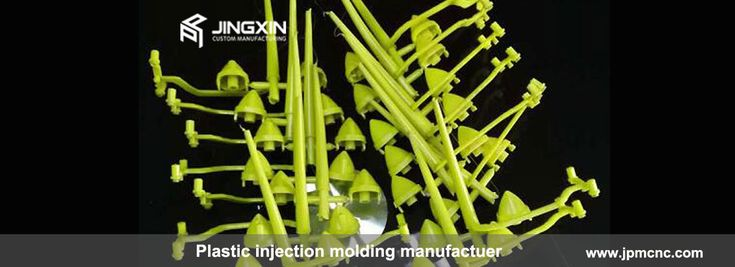 China plastic injection molding      JIGNXIN precision machinery Ltd, is a professional China plastic injection molding manufacturing companies,Trusted by most famous company over the world,Supplying high precision plastic injection molding enclosure, and metal stamping parts for their diamond inspection equipment, +/-0.1mm tolerance. Our full range of custommanufacturing services including Rapid prototyping