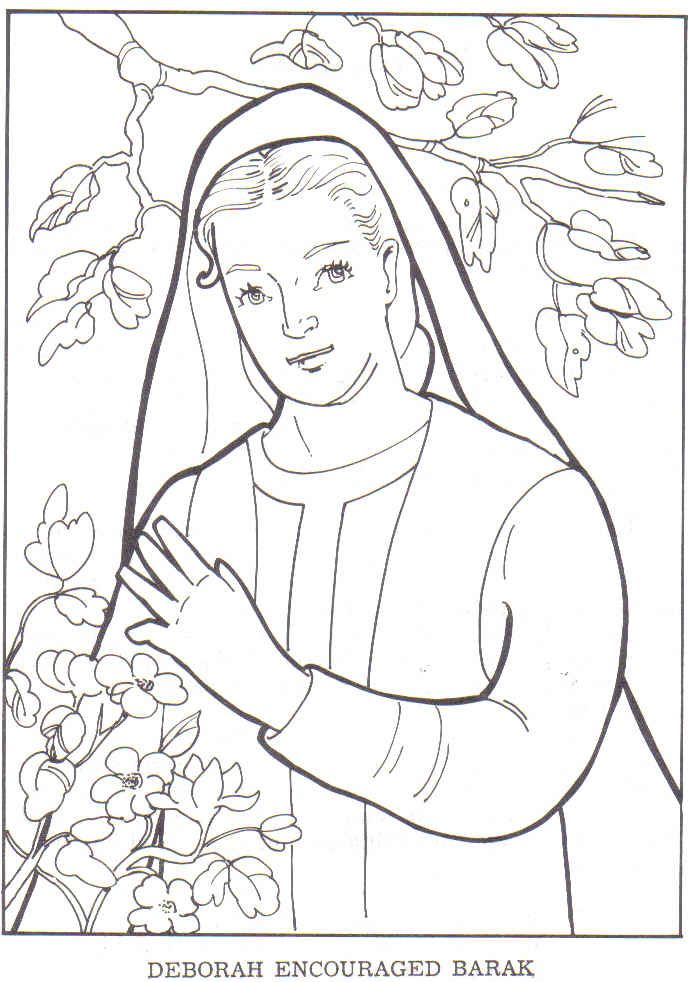 Bible Pictures Coloring Pages Paw Patrol Coloring Pages Harry