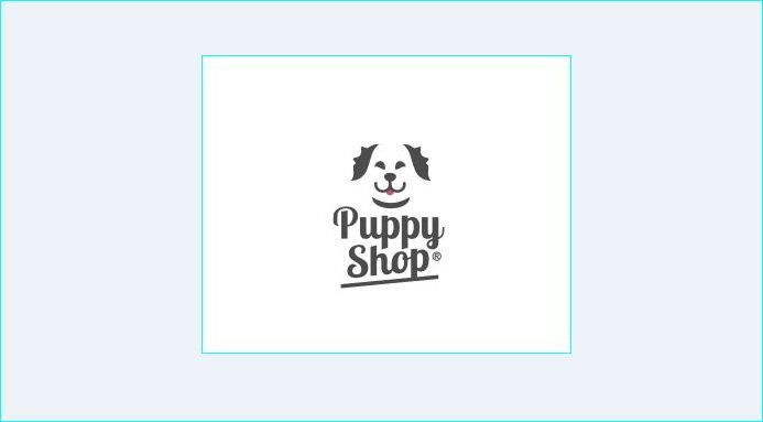 30 Funny Pet Store Logo Design for Inspiration