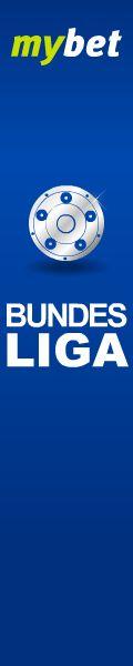 myBet.de - Sportwetten Fussball Wetten leicht gemacht http://partners.webmasterplan.com/click.asp?type=b103&bnb=103&ref=389888&js=1&site=3397&b=103&target=_blank&title=myBet.de+-+Sportwetten