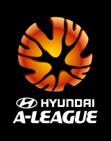 Official Hyundai A-League - Australian Soccer