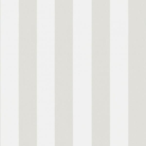 <br><br>Schwedische Vliestapete William 526-21 light grey   Tapeten Stoffe Vorhangstangen im englischen, schwedischen & französischen, historischen Stil, Landhausstil & von Laura Ashley