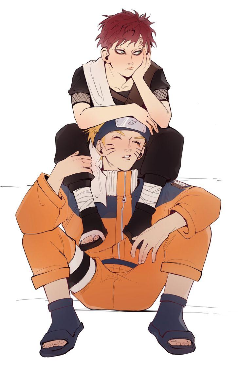 vien on Twitter | Naruto shippuden anime, Naruto shippuden ...