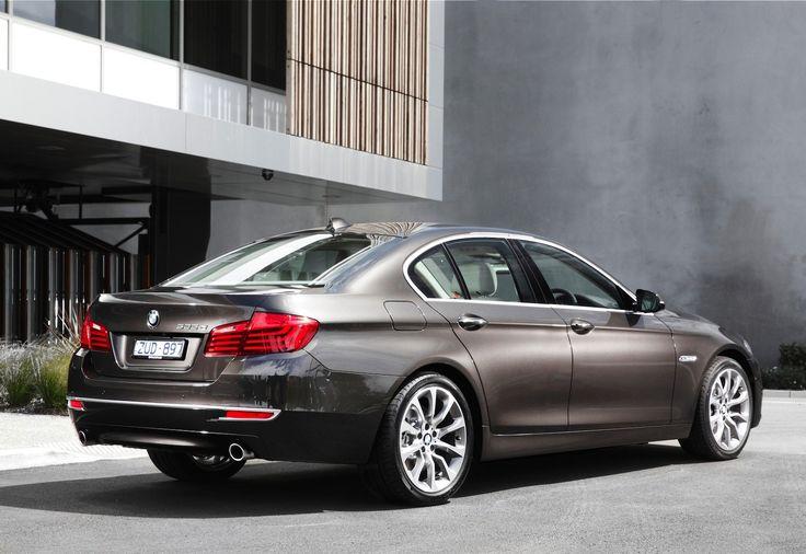 """Welche Farbe hat diese Lackierung? - BMW 535d LCI """"Modern Line"""" - F10 F11 F07 M5 Farbenthread - BMW F10 F11 F07 F06 F12 F13 Forum"""