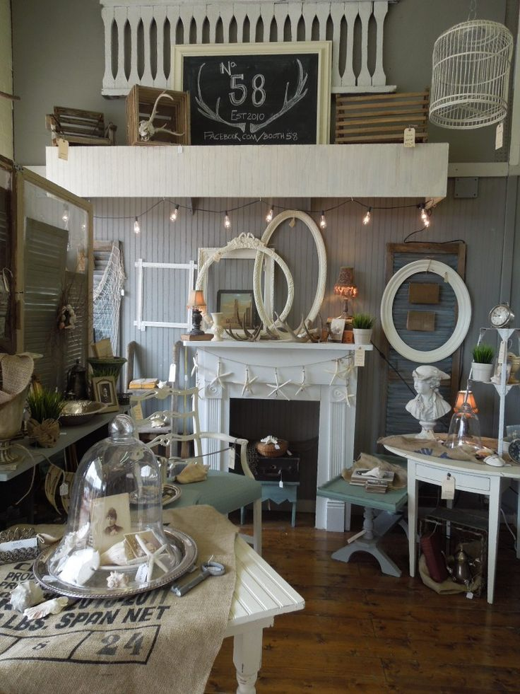 1000 Images About Antique Malls I 39 Ve Been To On Pinterest