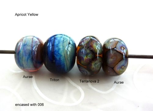 17 Best images about beads 2 on Pinterest | Glass art ...