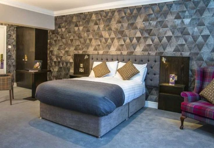 Win a 2 night couple's escape to the Midleton Park Hotel in Cork - https://www.competitions.ie/competition/win-2-night-couples-escape-midleton-park-hotel-cork/
