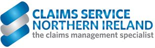 Claims Service Northern Ireland is expert in making personal injury claims in Northern Ireland. We give you honest, straightforward advice about making compensation claims and support you through the initial process. To know more visit : http://www.claimsserviceni.co.uk