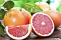 Dimagrire, sgonfiarsi e rafforzarsi con la dieta del pompelmo