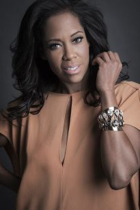 EXCLUSIVE: Regina King, who won an Emmy for the first season of ABC's American Crimeand is back in contention for Season 2,is the first cast member to sign on for the upcoming third install…