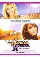 Watch Hannah Montana: The Movie Online Free Putlocker   Putlocker - Watch Movies Online Free