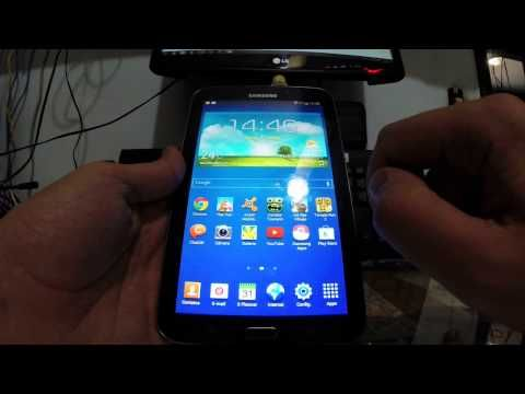 Melhor Antivirus para Android | Tretando Videos