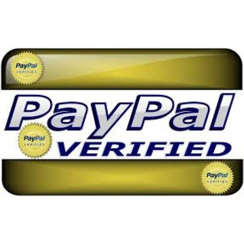paypal how to cancel business account