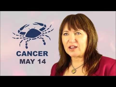 Cancer Horoscope February 21 2017 Daily Love Personal Life Money Career