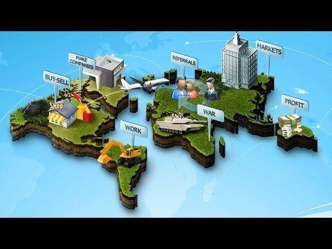 mapamundi hd - Buscar con Google