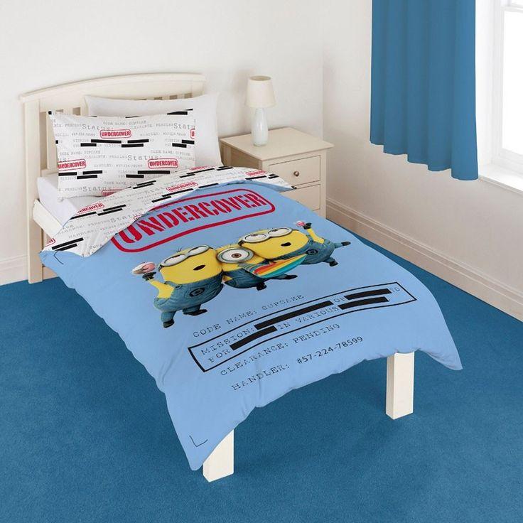 88 best chambre enfant ou adolescent design ou - Housse de couette contemporaine ...